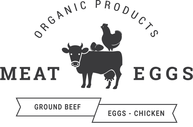 Organic Meat and Egg Share