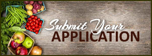Submit Your CSA Application